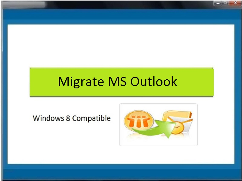 migrate outlook,migrate outlook to new computer,outlook migration tool,migrate outlook data,outlook migrate,how to move outlook data file